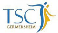 TSC Blau-Gold Germersheim e.V.
